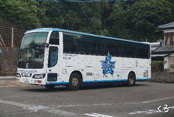 kako-Fy9z5YL648gscKX2.jpg